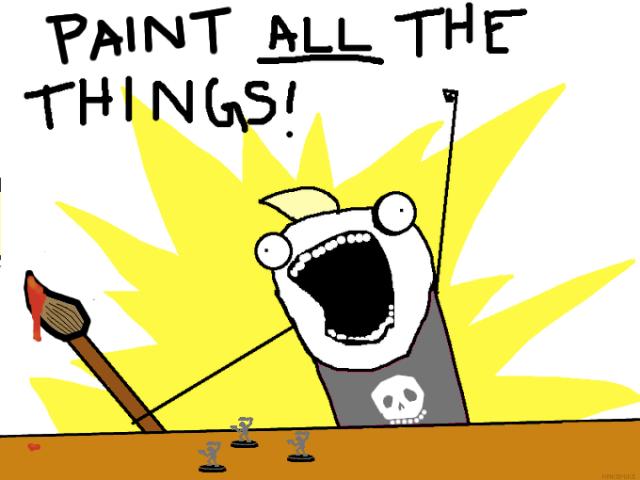 paintthethings1